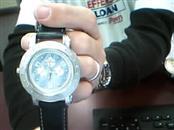 TECHNO SWISS Gent's Wristwatch TRJ-7887